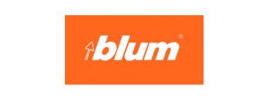 Blum_ok