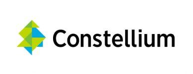 Constellium_ok