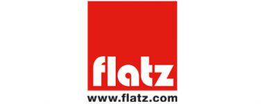 Flatz_ok