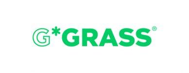 Grass_ok