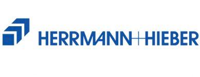 Herrmann+Hieber_ok
