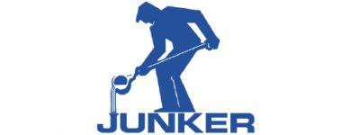 Junker_ok