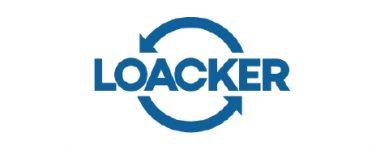 Loacker_ok