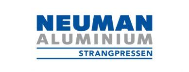 Neumann_ok