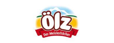 Oelz_ok