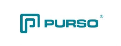 Purso_ok