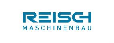 Reisch_ok