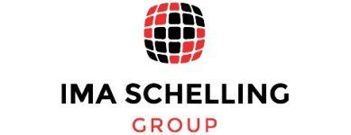 Schelling_ok