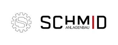 Schmid_ok