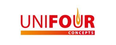 Unifour_ok