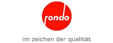 rondo_ok